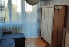 Mieszkanie do wynajęcia, Warszawa Wierzbno, 54 m²