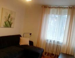 Morizon WP ogłoszenia | Kawalerka do wynajęcia, Warszawa Czyste, 28 m² | 9799