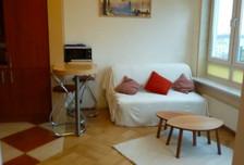 Mieszkanie do wynajęcia, Warszawa Służew, 32 m²