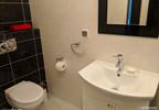 Mieszkanie do wynajęcia, Warszawa Kabaty, 50 m² | Morizon.pl | 9309 nr9