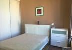 Mieszkanie do wynajęcia, Warszawa Muranów, 50 m² | Morizon.pl | 0861 nr7
