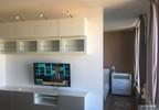 Mieszkanie do wynajęcia, Warszawa Muranów, 50 m² | Morizon.pl | 0861 nr4