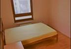 Mieszkanie do wynajęcia, Warszawa Odolany, 47 m² | Morizon.pl | 9785 nr8