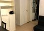 Morizon WP ogłoszenia | Mieszkanie do wynajęcia, Warszawa Śródmieście Północne, 28 m² | 0712