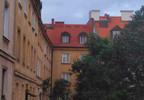 Mieszkanie do wynajęcia, Warszawa Stare Miasto, 40 m² | Morizon.pl | 4843 nr2