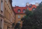 Morizon WP ogłoszenia | Mieszkanie do wynajęcia, Warszawa Stare Miasto, 40 m² | 0803