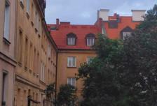 Mieszkanie do wynajęcia, Warszawa Stare Miasto, 40 m²