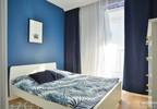 Mieszkanie do wynajęcia, Warszawa Błonia Wilanowskie, 40 m² | Morizon.pl | 5428 nr7