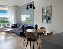 Morizon WP ogłoszenia   Mieszkanie do wynajęcia, Warszawa Czyste, 48 m²   2088
