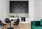 Mieszkanie do wynajęcia, Warszawa Śródmieście Południowe, 36 m² | Morizon.pl | 6353 nr2