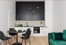 Mieszkanie do wynajęcia, Warszawa Śródmieście Południowe, 36 m²