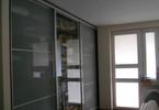 Morizon WP ogłoszenia | Mieszkanie na sprzedaż, Warszawa Muranów, 79 m² | 1732