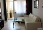 Morizon WP ogłoszenia   Mieszkanie na sprzedaż, Warszawa Wierzbno, 46 m²   9851