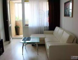 Morizon WP ogłoszenia | Mieszkanie na sprzedaż, Warszawa Wierzbno, 46 m² | 9851