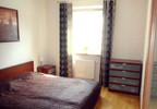 Mieszkanie do wynajęcia, Warszawa Sadyba, 78 m² | Morizon.pl | 4753 nr7