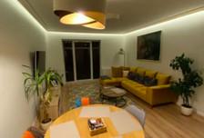 Mieszkanie do wynajęcia, Warszawa Wilanów Królewski, 60 m²