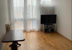 Mieszkanie do wynajęcia, Warszawa Mirów, 40 m² | Morizon.pl | 3924 nr4