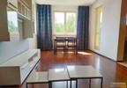 Mieszkanie do wynajęcia, Warszawa Ksawerów, 75 m² | Morizon.pl | 9727 nr3