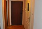 Mieszkanie do wynajęcia, Warszawa Ursynów Centrum, 45 m² | Morizon.pl | 9783 nr5