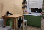 Mieszkanie do wynajęcia, Warszawa Odolany, 45 m²   Morizon.pl   6796 nr3
