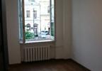 Mieszkanie do wynajęcia, Warszawa Stare Miasto, 40 m²   Morizon.pl   7089 nr7