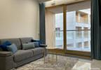 Mieszkanie do wynajęcia, Warszawa Czyste, 36 m² | Morizon.pl | 7488 nr2