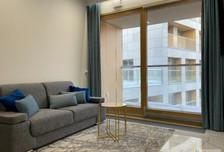 Mieszkanie do wynajęcia, Warszawa Czyste, 36 m²