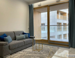 Morizon WP ogłoszenia | Mieszkanie do wynajęcia, Warszawa Czyste, 36 m² | 3448