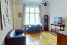 Mieszkanie do wynajęcia, Warszawa Śródmieście Południowe, 59 m²