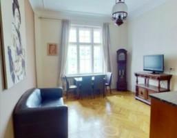 Morizon WP ogłoszenia | Mieszkanie do wynajęcia, Warszawa Śródmieście Południowe, 59 m² | 1695