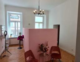 Morizon WP ogłoszenia   Mieszkanie do wynajęcia, Warszawa Śródmieście Południowe, 90 m²   2861