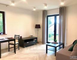 Morizon WP ogłoszenia | Mieszkanie do wynajęcia, Warszawa Siekierki, 52 m² | 6808