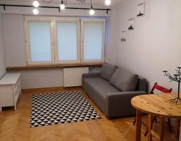 Morizon WP ogłoszenia | Mieszkanie do wynajęcia, Warszawa Służew, 37 m² | 0168