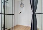 Mieszkanie do wynajęcia, Warszawa Śródmieście Południowe, 36 m² | Morizon.pl | 6353 nr11