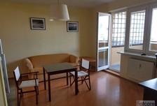 Mieszkanie na sprzedaż, Warszawa Młynów, 46 m²