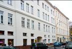Morizon WP ogłoszenia | Mieszkanie do wynajęcia, Warszawa Muranów, 80 m² | 4920