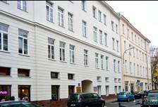Mieszkanie do wynajęcia, Warszawa Muranów, 80 m²