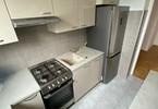 Morizon WP ogłoszenia | Mieszkanie do wynajęcia, Warszawa Mirów, 67 m² | 8649
