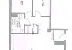 Mieszkanie do wynajęcia, Warszawa Sadyba, 78 m² | Morizon.pl | 4753 nr10