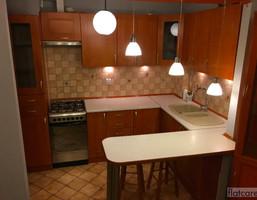 Morizon WP ogłoszenia   Mieszkanie do wynajęcia, Warszawa Sadyba, 39 m²   3295