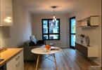 Morizon WP ogłoszenia | Mieszkanie do wynajęcia, Warszawa Czyste, 41 m² | 4506