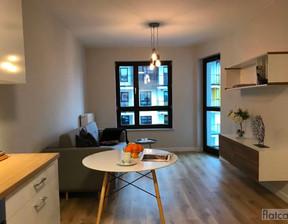 Mieszkanie do wynajęcia, Warszawa Czyste, 41 m²