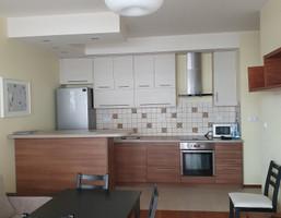 Morizon WP ogłoszenia | Mieszkanie do wynajęcia, Warszawa Służewiec, 50 m² | 6908
