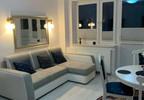 Mieszkanie do wynajęcia, Warszawa Mokotów, 76 m² | Morizon.pl | 3704 nr3