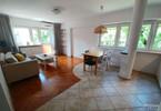 Morizon WP ogłoszenia | Mieszkanie do wynajęcia, Warszawa Śródmieście Północne, 54 m² | 8060