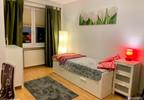 Mieszkanie do wynajęcia, Warszawa Natolin, 54 m² | Morizon.pl | 8576 nr5