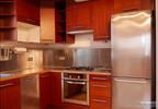 Mieszkanie do wynajęcia, Warszawa Sadyba, 75 m²   Morizon.pl   9028 nr3