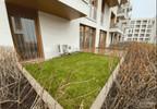 Mieszkanie do wynajęcia, Warszawa Sielce, 47 m² | Morizon.pl | 0183 nr9