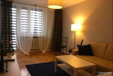 Mieszkanie do wynajęcia, Warszawa Stary Mokotów, 39 m²