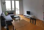 Mieszkanie do wynajęcia, Warszawa Grochów, 47 m²   Morizon.pl   8529 nr4